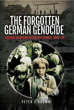 The Forgotten German Genocide.jpg