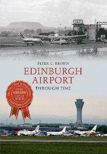 Edinburgh%20Airport%20Through%20Time_edi