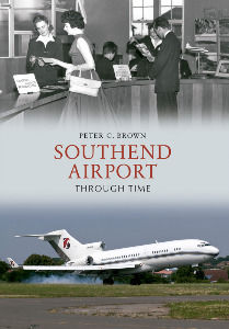 Southend%20Airport%20Through%20Time_edit