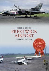 Prestwick%20Airport%20Through%20Time_edi