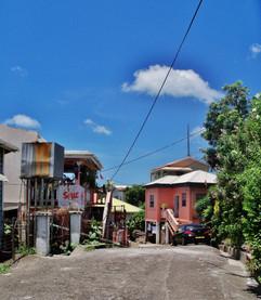Local residence.JPG