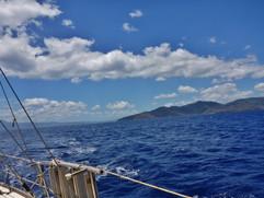 beautiful sailing clouds.JPG
