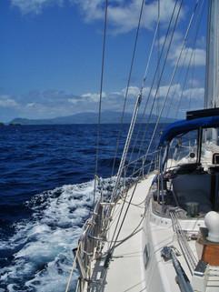 SkippingStone & Grenada.JPG