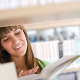 woman reading_small.jpg