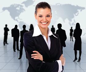 business woman_small.jpg