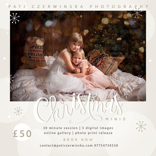 StudioStrawberry-White-Christmas-Mini-Se