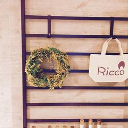 Ricco1