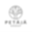 Petaja_Group_Logo.png