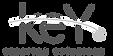 Logo Key Steering Solutions GmbH_edited.
