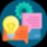 VISUS_Employer Branding.png