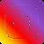 new-instagram-logo-png-transparent-800x7