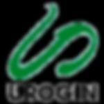urogin-Recuperado.png