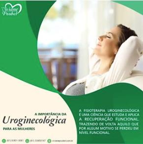 uroginecologia