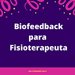 Aprender Fisioterapia Pélvica.png