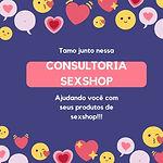 Consultoria SEXSHOP.jpg