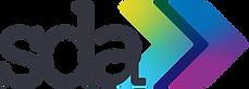 SDA_Logo_RGB.png