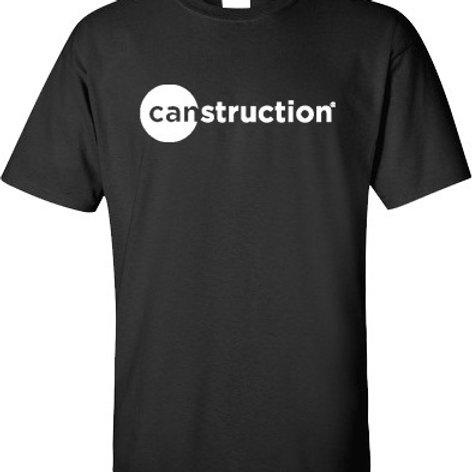 Logo Tshirt - Black