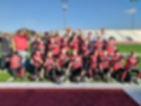 2019 Major SB Winners Field.jpg