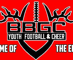 MOBILE SITE BBGC FB BANNER revised 2018.
