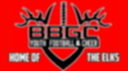 MOBILE SITE BBGC FB BANNER revised 2018.