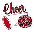 Cheer pic 2.jpg