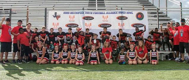 3rd Grade Superbowl Champs.jpg
