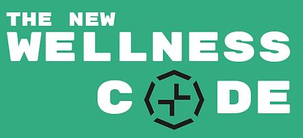 New wellness code green logo .png