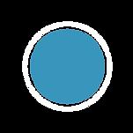 Circle .png
