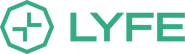 Lyfe Logo Green.png
