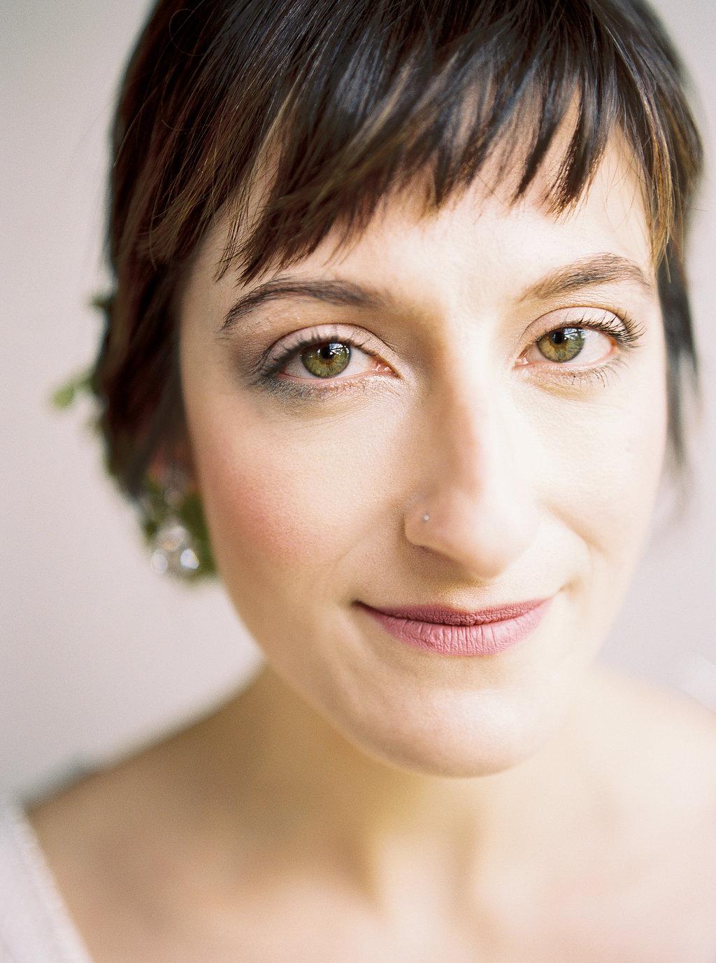 Alexandra-Elise-Photography-Ali-Reed-Film-Wedding-Photographer-020