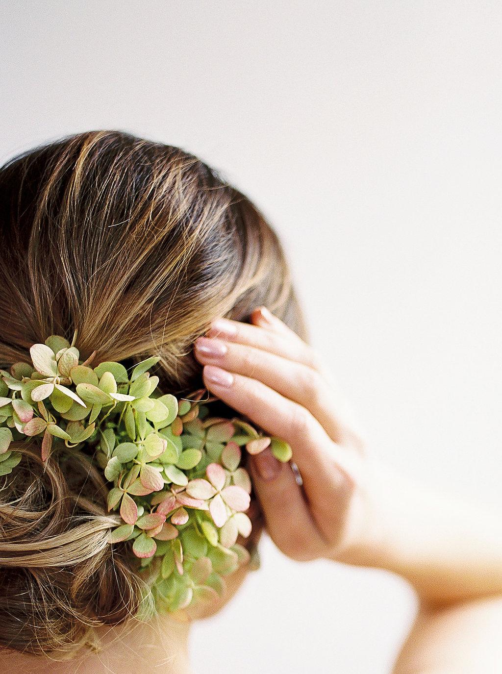 Alexandra-Elise-Photography-Ali-Reed-Film-Wedding-Photographer-016