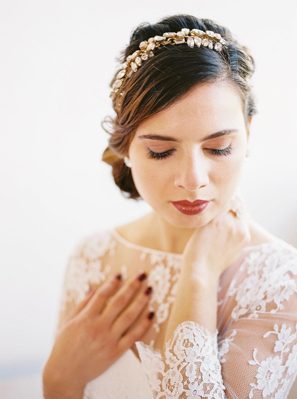 Alexandra-Elise-Photography-Ali-Reed-Film-Wedding-Photographer-113