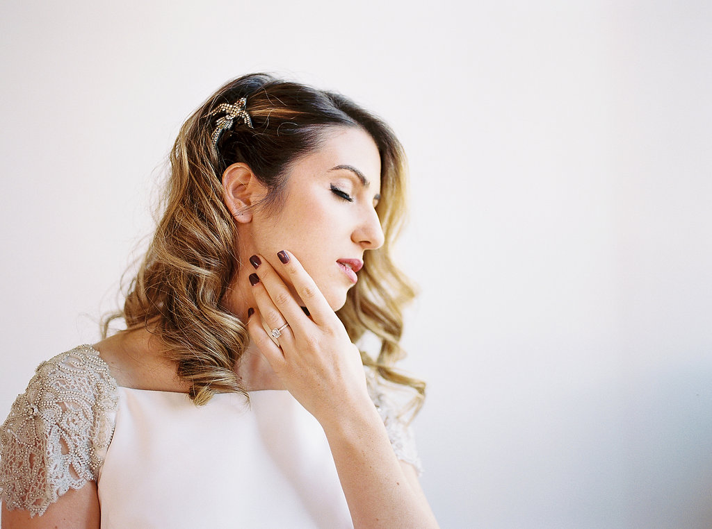 Alexandra-Elise-Photography-Ali-Reed-Film-Wedding-Photographer-062