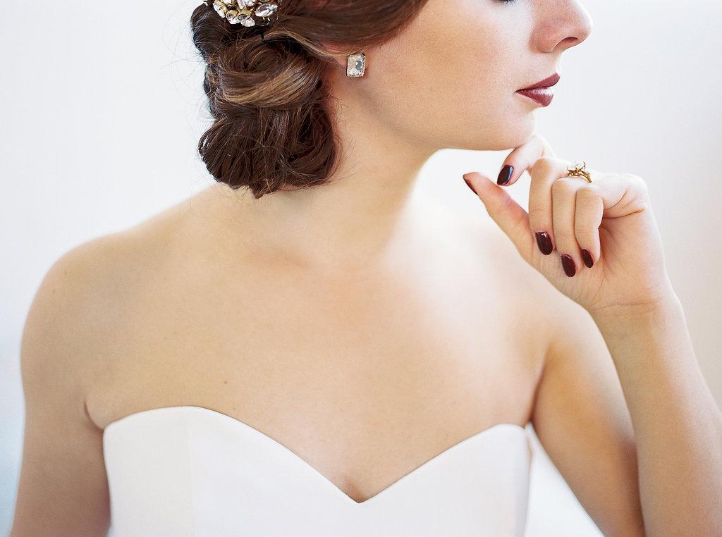 Alexandra-Elise-Photography-Ali-Reed-Film-Wedding-Photographer-146