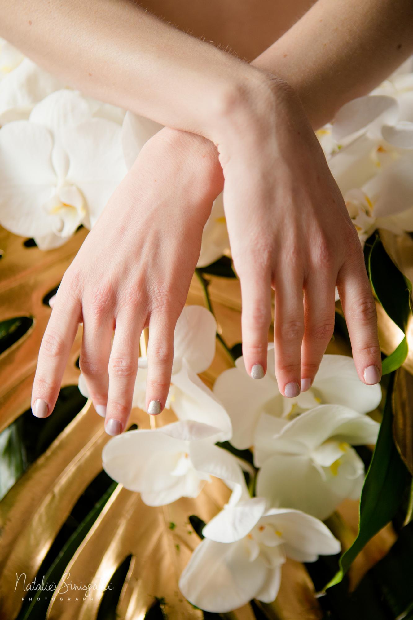 Botanical-Ballet-035
