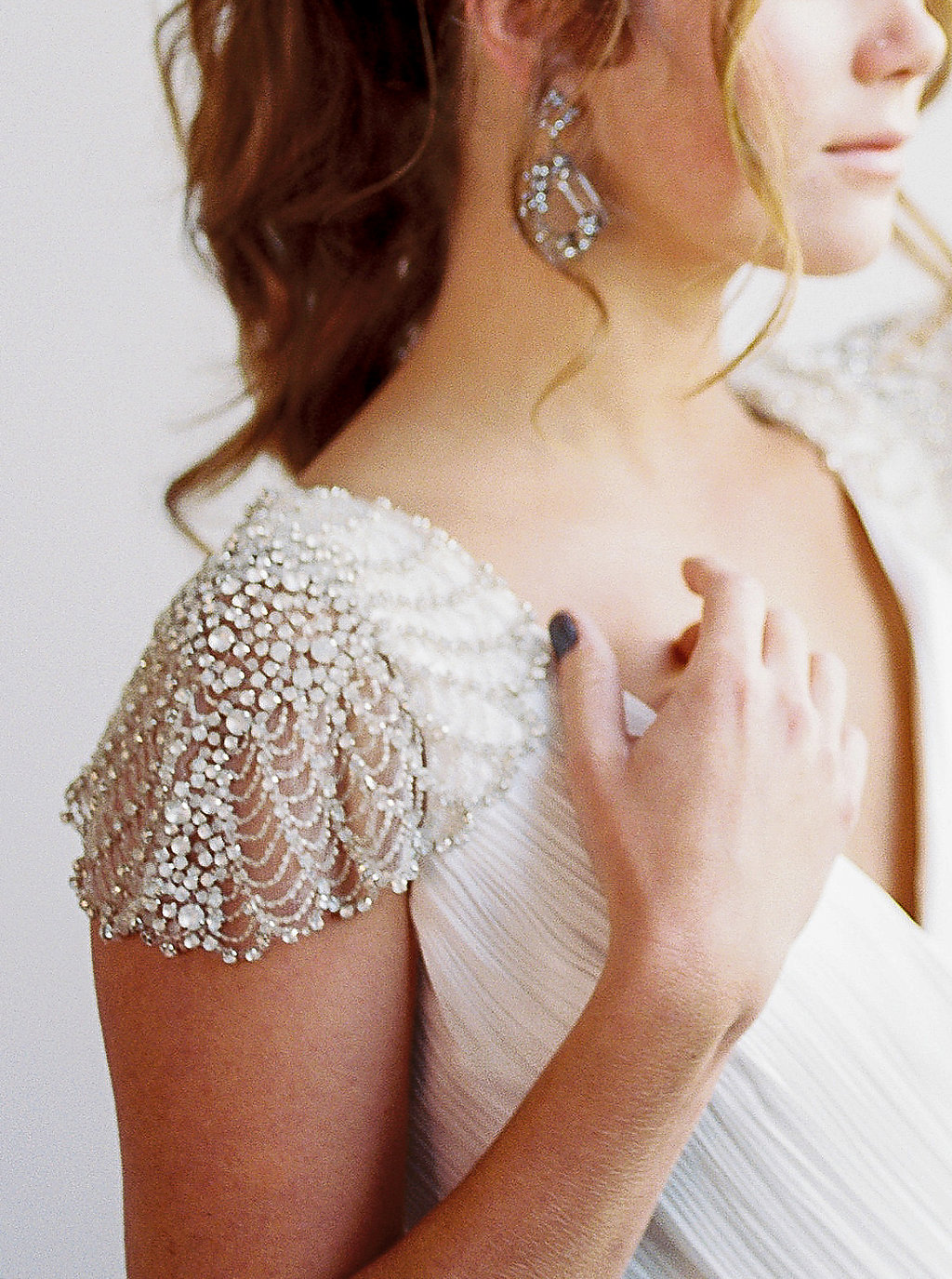 2-Alexandra-Elise-Photography-Ali-Reed-Film-Wedding-Photographer-174