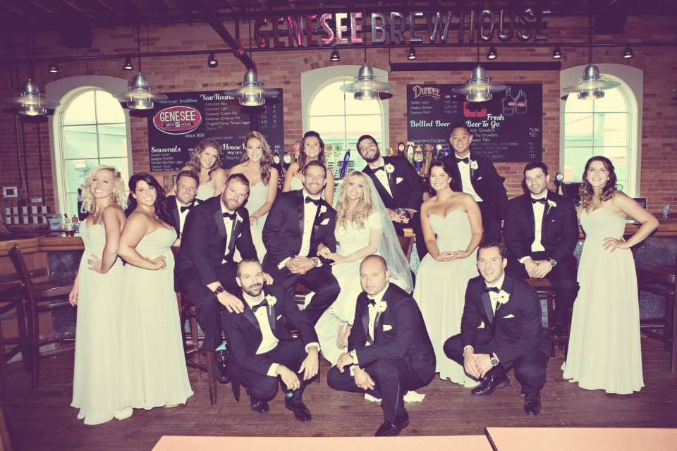 Aud wedding 2