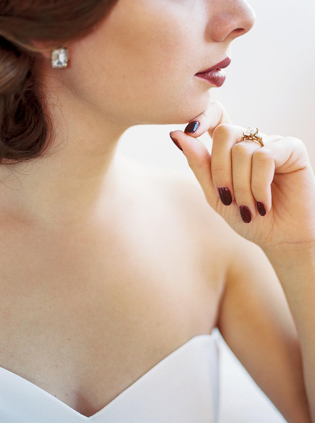 Alexandra-Elise-Photography-Ali-Reed-Film-Wedding-Photographer-147