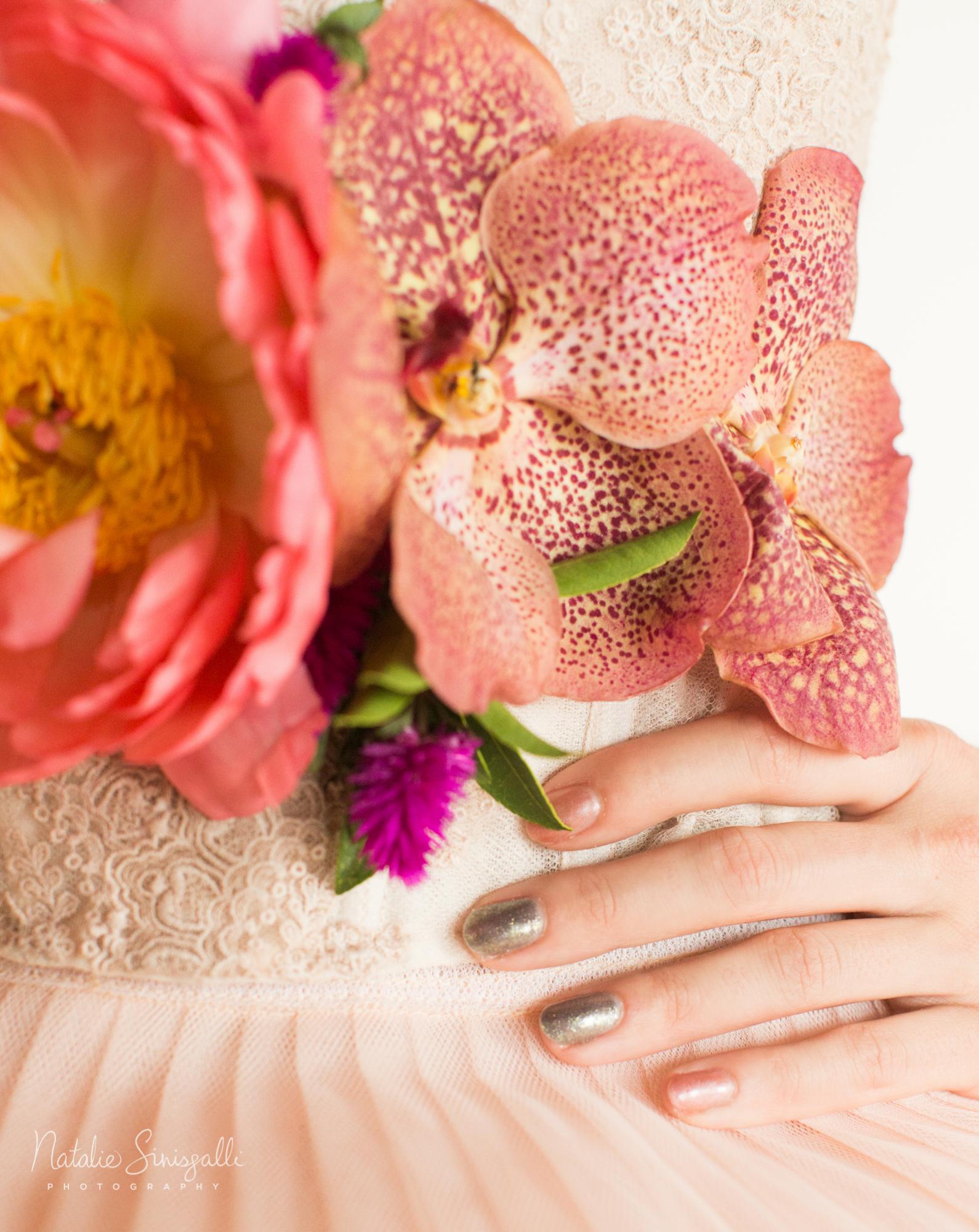 Botanical-Ballet-065