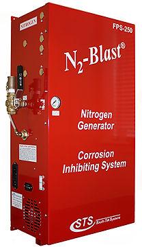 N2 blast Nitrogen Generator2.jpg