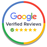 Google-Review-button_edited.png