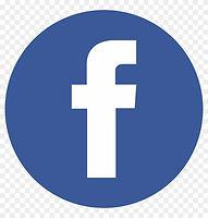 6-60650_facebook-reviews-circle-facebook