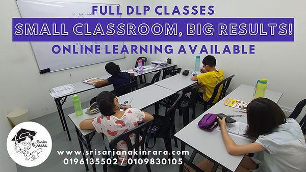 SMALL CLASSROOM, BIG RESULTS!.jpg