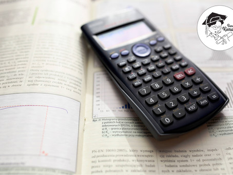 Is mastering Maths important for you?