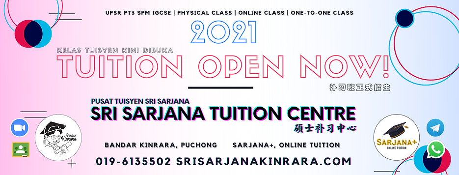 Copy of RM15 ONLINE TUITION (1).png