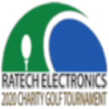 golf_logo_regpage1_trans.tif