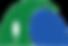 Logo Icon.tif