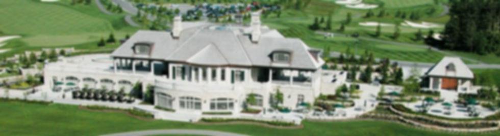 Magna-Golf-Club-02-1.jpg