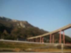 香春岳2.jpg