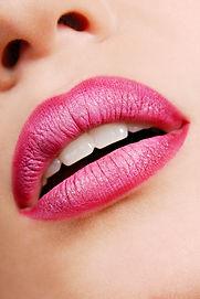 glamour-lip-with-rose-lipstick-P3LRT77.j